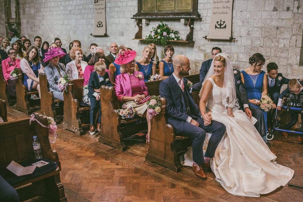 portchester-shabby-chic-traditional-wedding-245.jpg