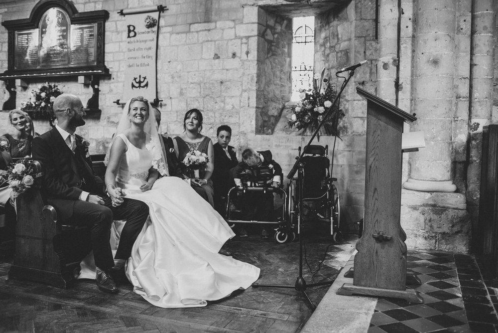 portchester-shabby-chic-traditional-wedding-247.jpg