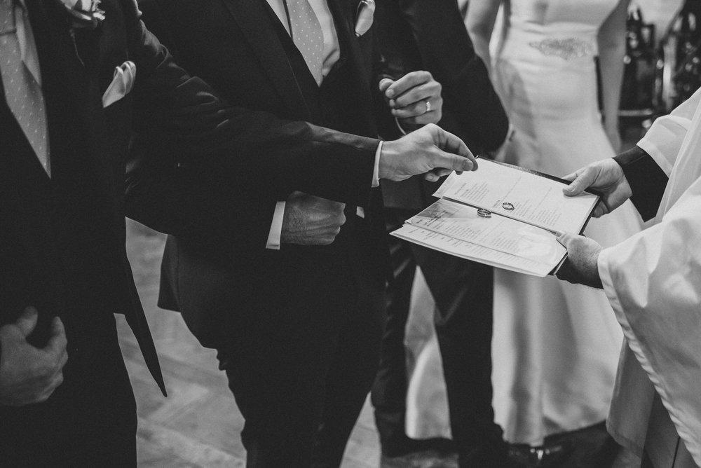 portchester-shabby-chic-traditional-wedding-259.jpg