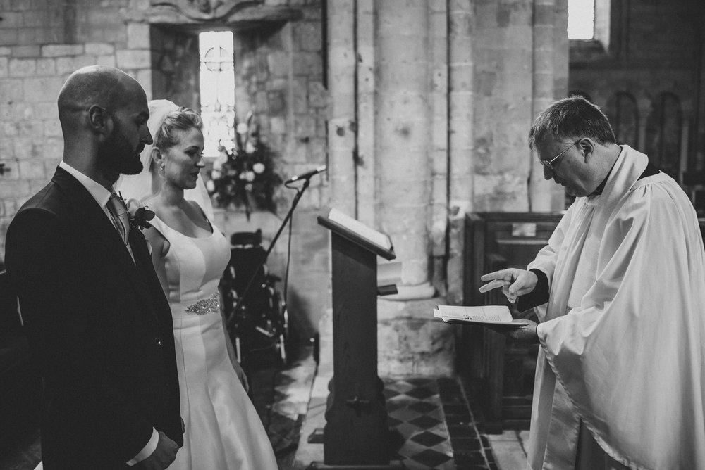 portchester-shabby-chic-traditional-wedding-260.jpg