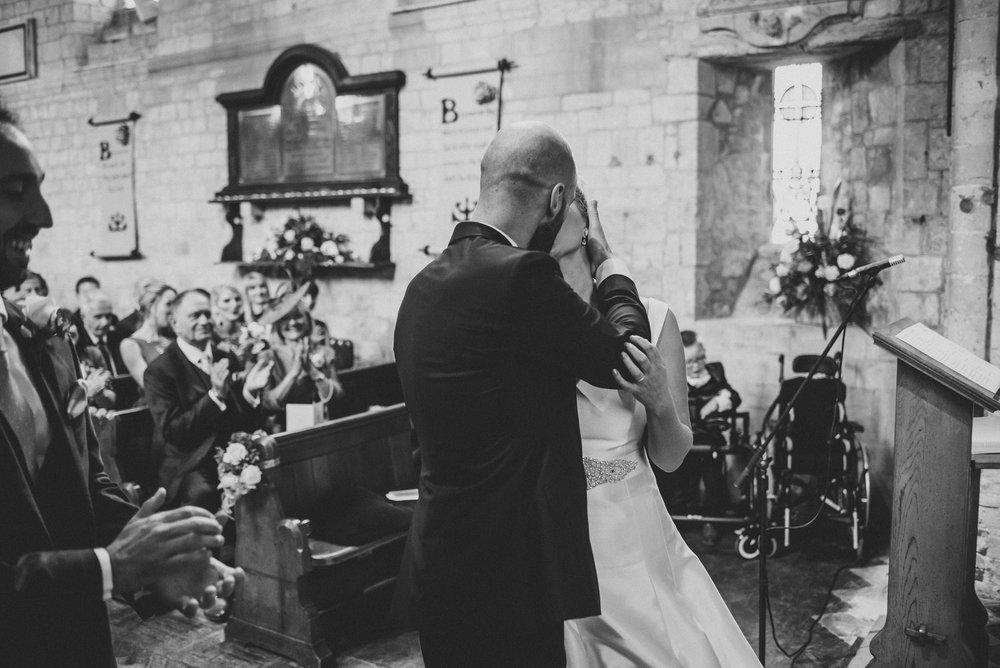 portchester-shabby-chic-traditional-wedding-268.jpg