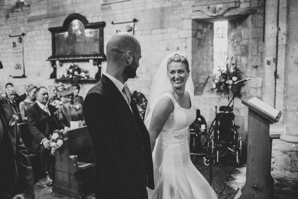 portchester-shabby-chic-traditional-wedding-267.jpg