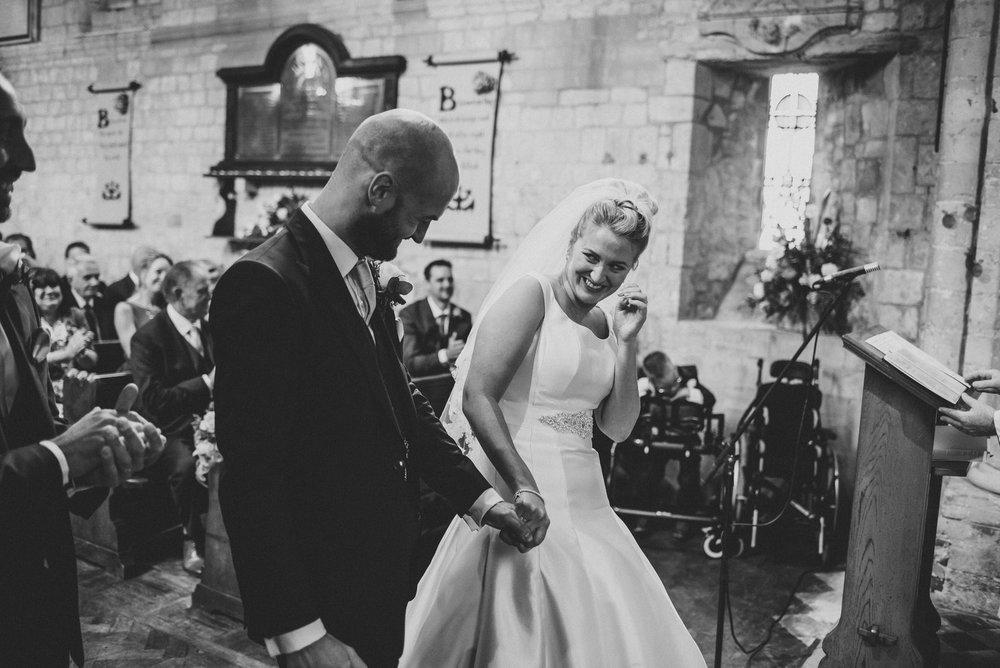 portchester-shabby-chic-traditional-wedding-271.jpg