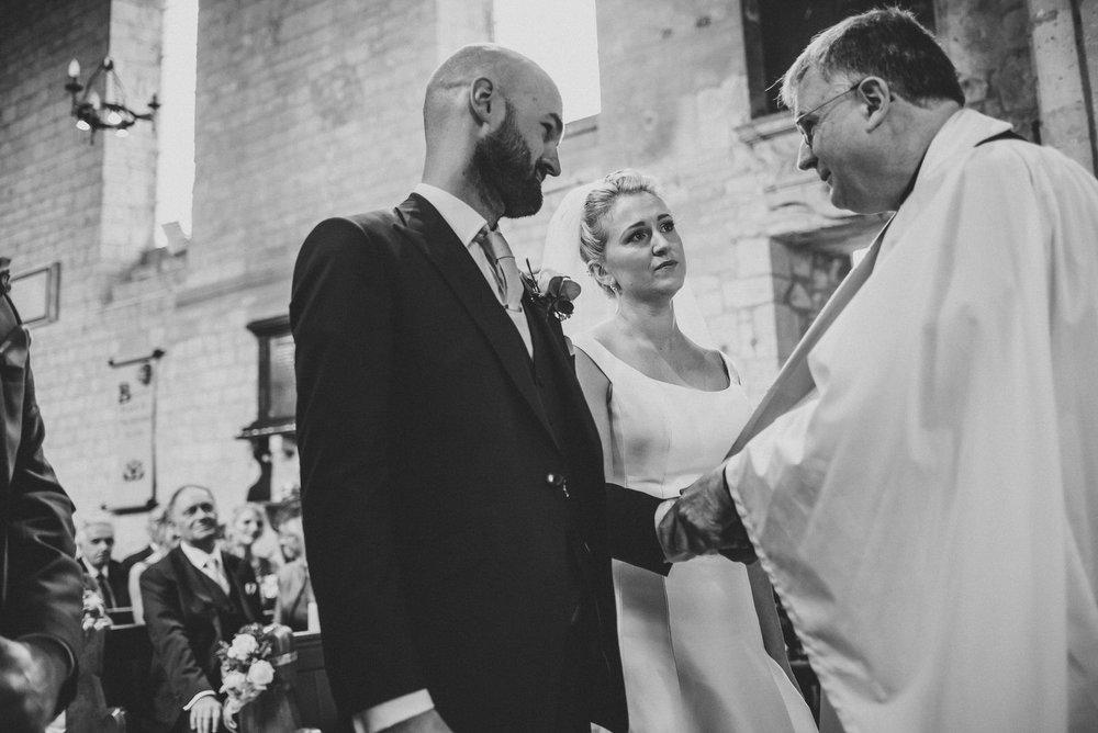 portchester-shabby-chic-traditional-wedding-274.jpg