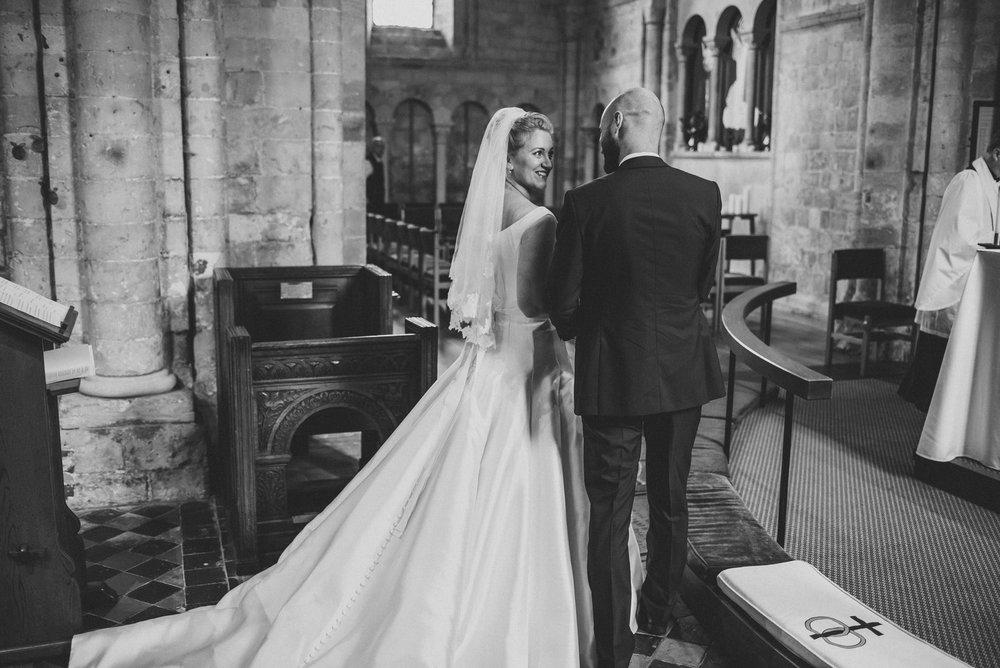 portchester-shabby-chic-traditional-wedding-276.jpg