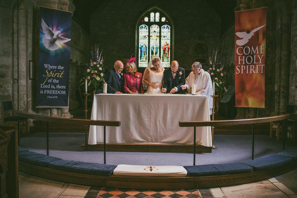 portchester-shabby-chic-traditional-wedding-281.jpg