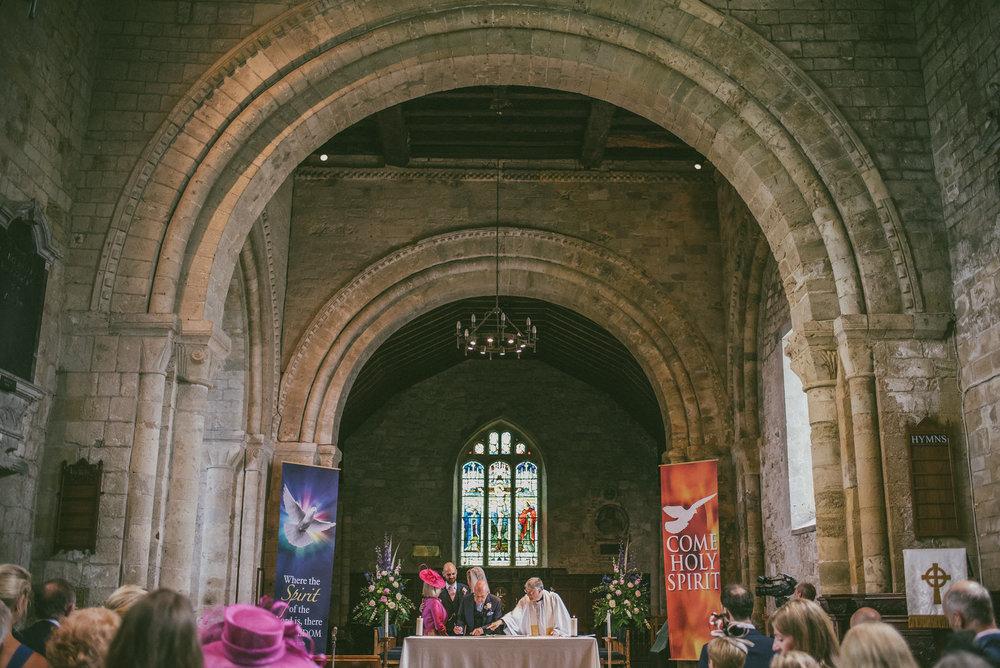 portchester-shabby-chic-traditional-wedding-287.jpg