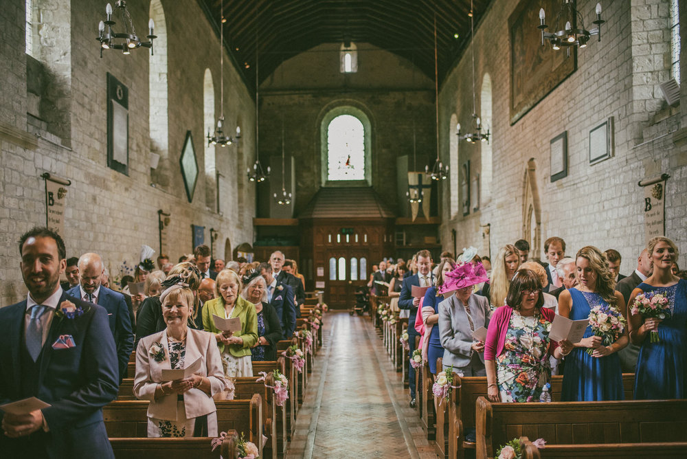 portchester-shabby-chic-traditional-wedding-290.jpg