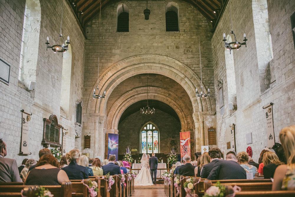portchester-shabby-chic-traditional-wedding-298.jpg
