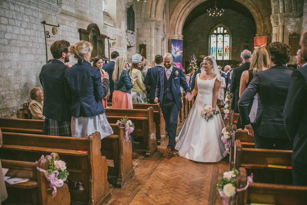 portchester-shabby-chic-traditional-wedding-302.jpg