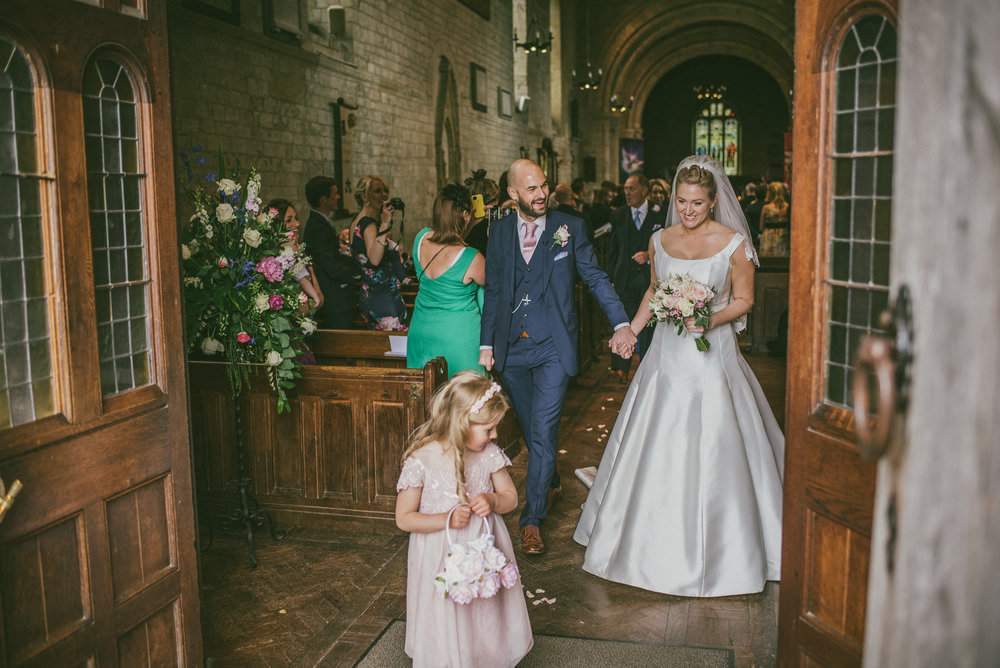 portchester-shabby-chic-traditional-wedding-306.jpg