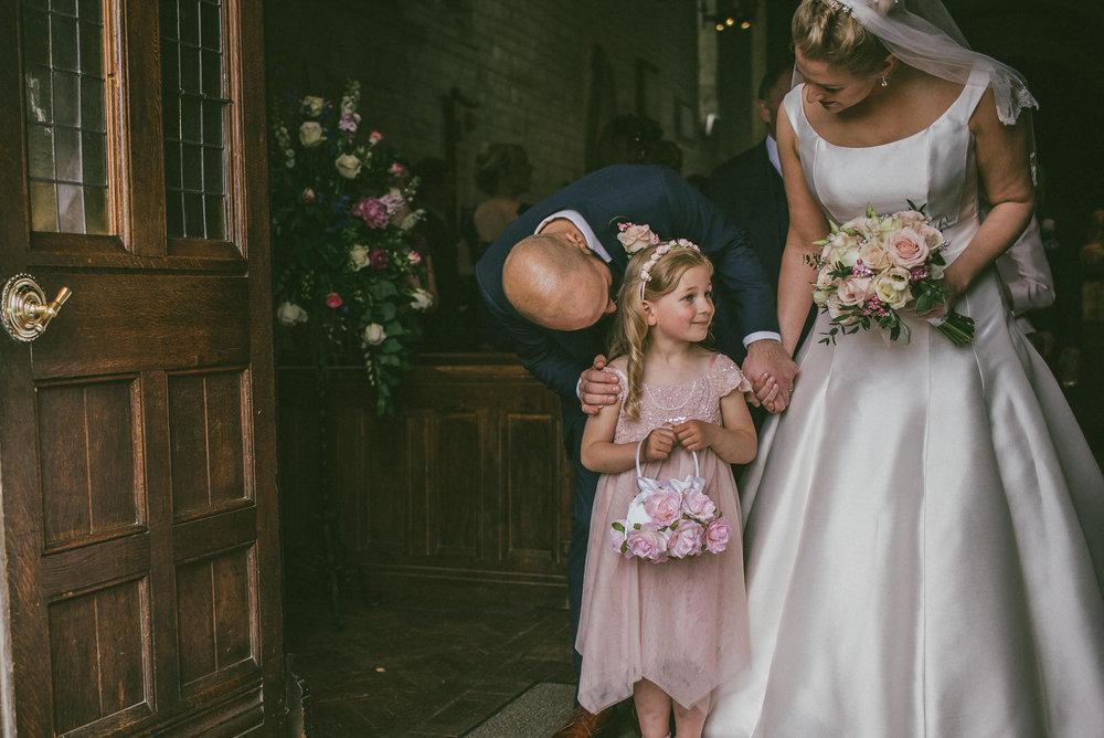 portchester-shabby-chic-traditional-wedding-310.jpg