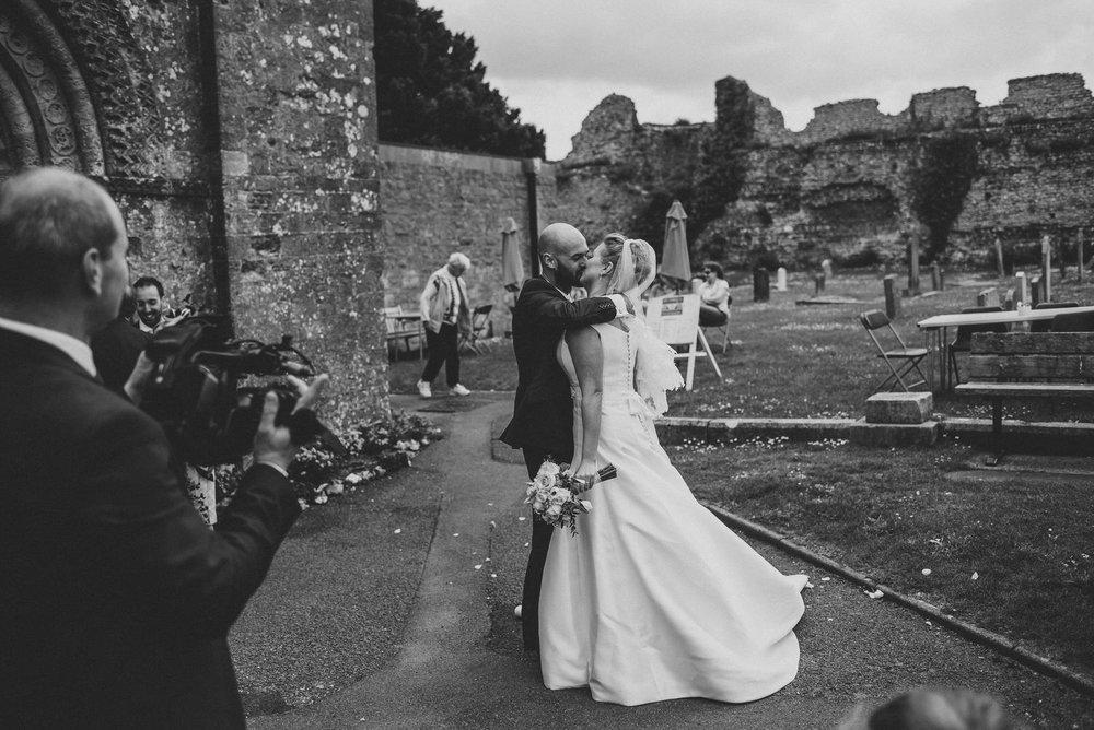 portchester-shabby-chic-traditional-wedding-311.jpg