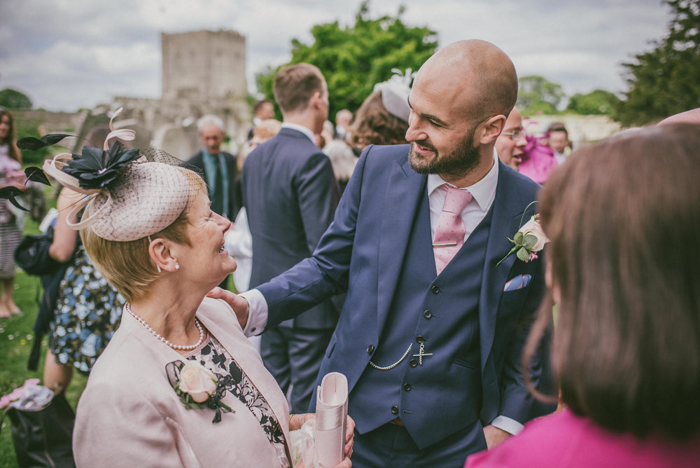 portchester-shabby-chic-traditional-wedding-319.jpg