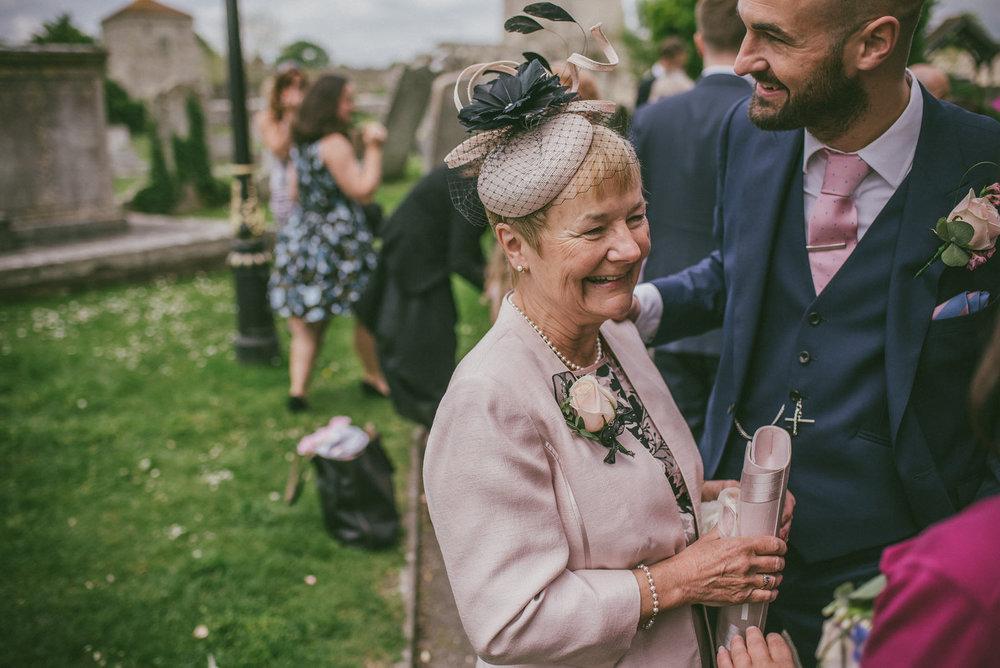 portchester-shabby-chic-traditional-wedding-320.jpg