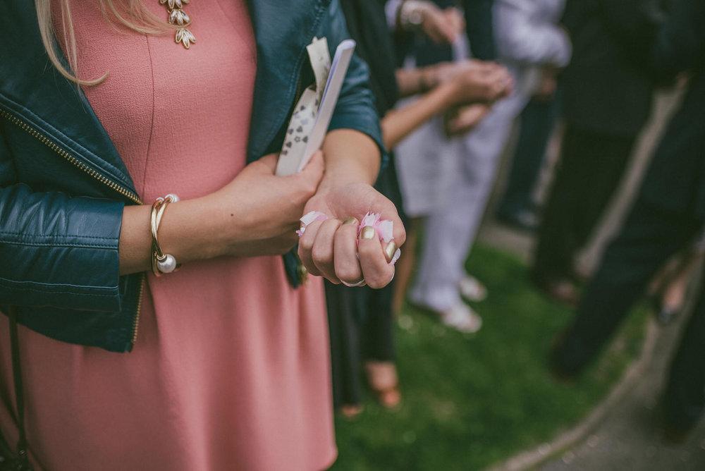 portchester-shabby-chic-traditional-wedding-324.jpg