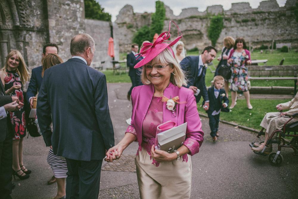 portchester-shabby-chic-traditional-wedding-326.jpg