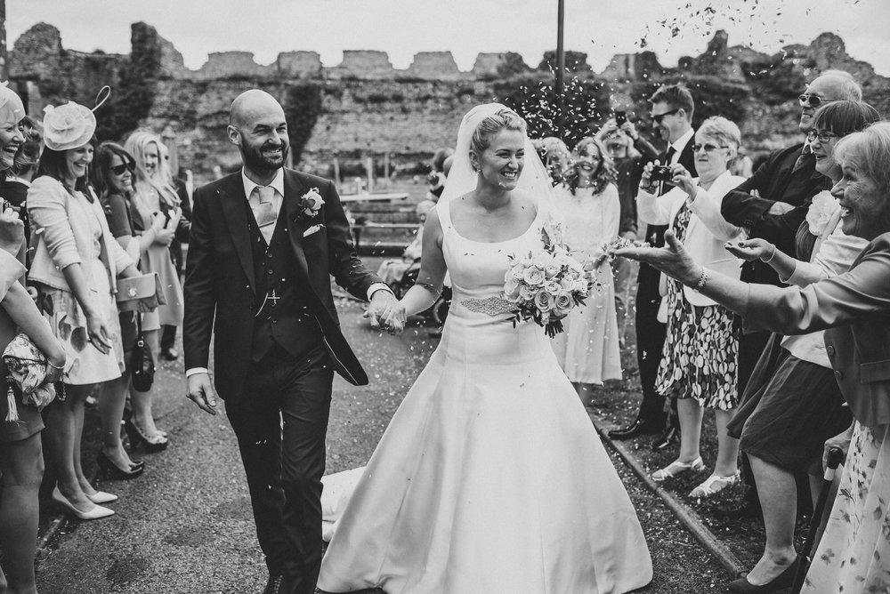 portchester-shabby-chic-traditional-wedding-331.jpg