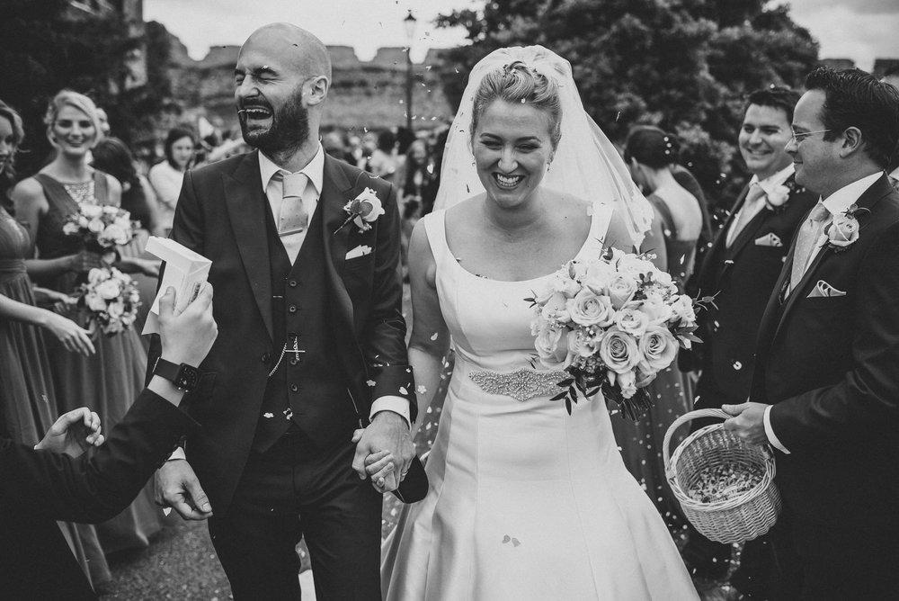 portchester-shabby-chic-traditional-wedding-335.jpg