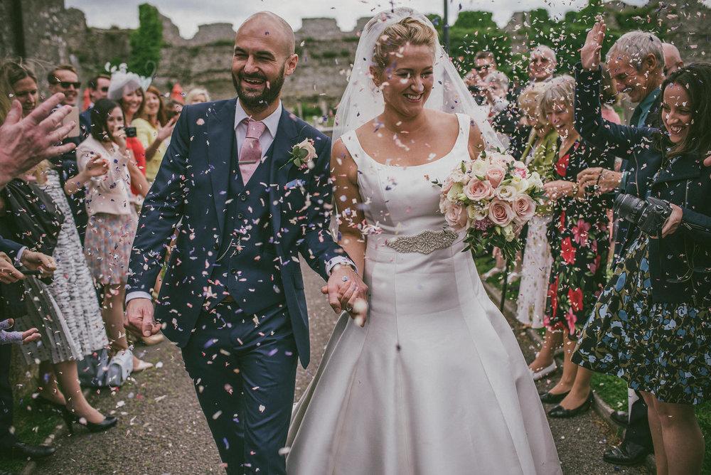 portchester-shabby-chic-traditional-wedding-333.jpg