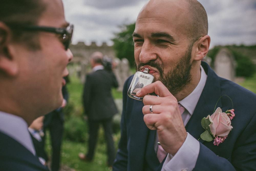 portchester-shabby-chic-traditional-wedding-339.jpg