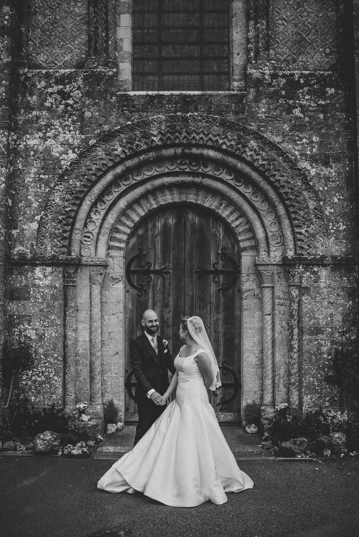 portchester-shabby-chic-traditional-wedding-389.jpg