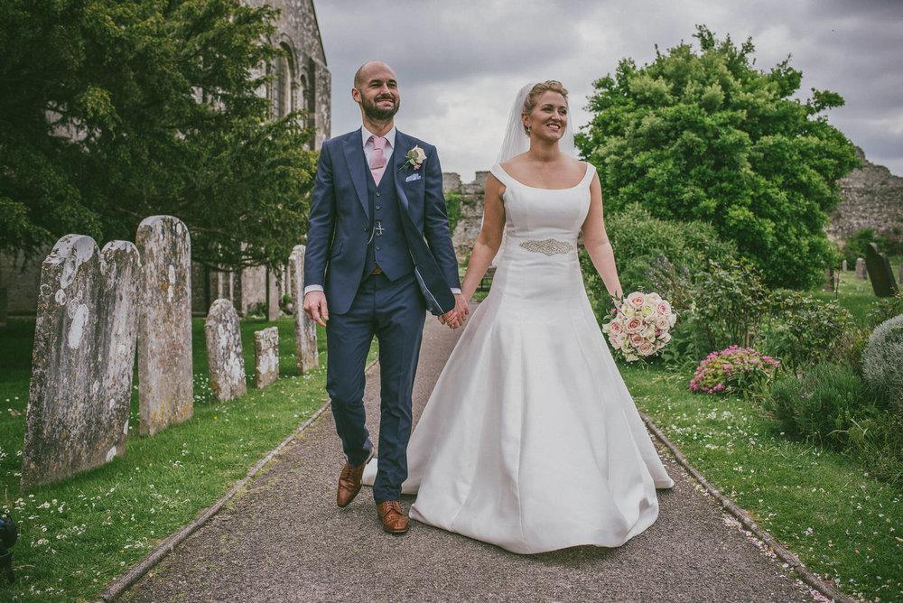 portchester-shabby-chic-traditional-wedding-392.jpg