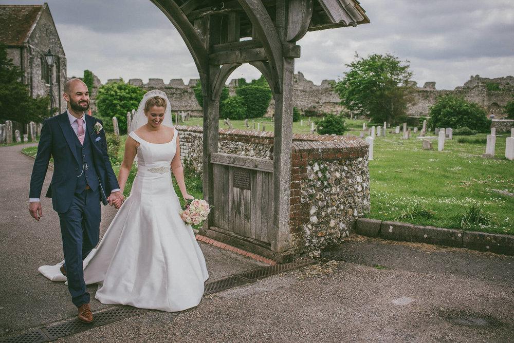 portchester-shabby-chic-traditional-wedding-394.jpg