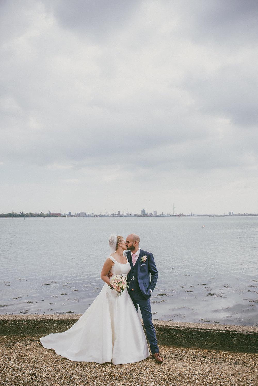 portchester-shabby-chic-traditional-wedding-399.jpg