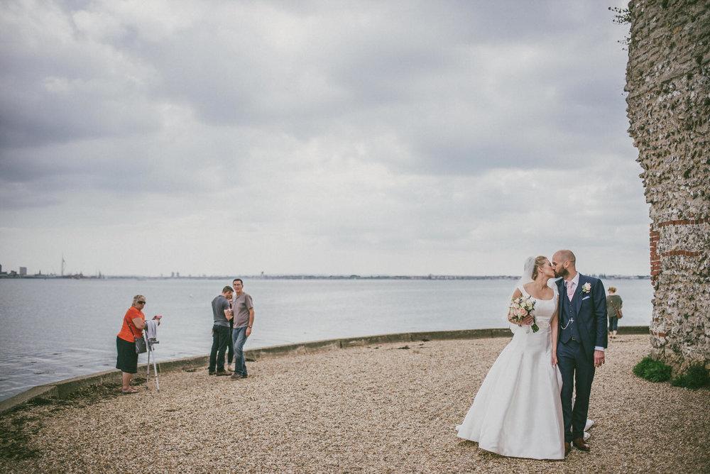 portchester-shabby-chic-traditional-wedding-403.jpg