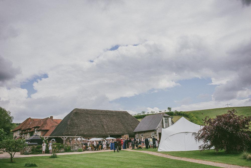 portchester-shabby-chic-traditional-wedding-406.jpg