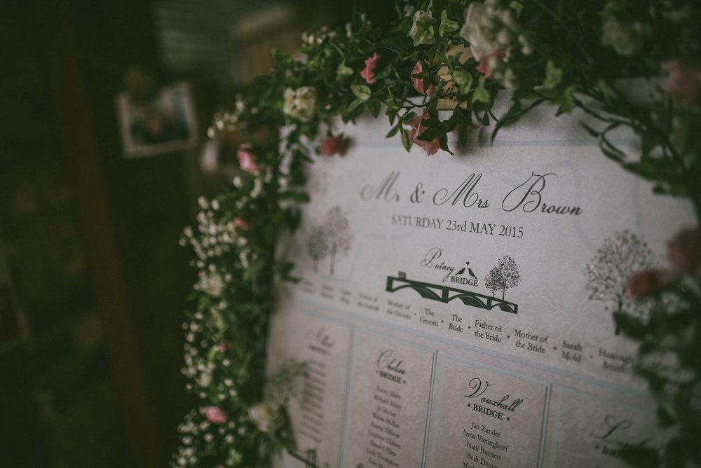 portchester-shabby-chic-traditional-wedding-411.jpg