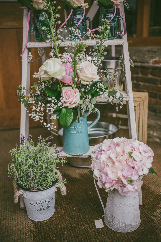 portchester-shabby-chic-traditional-wedding-410.jpg