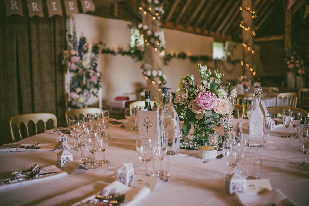 portchester-shabby-chic-traditional-wedding-415.jpg
