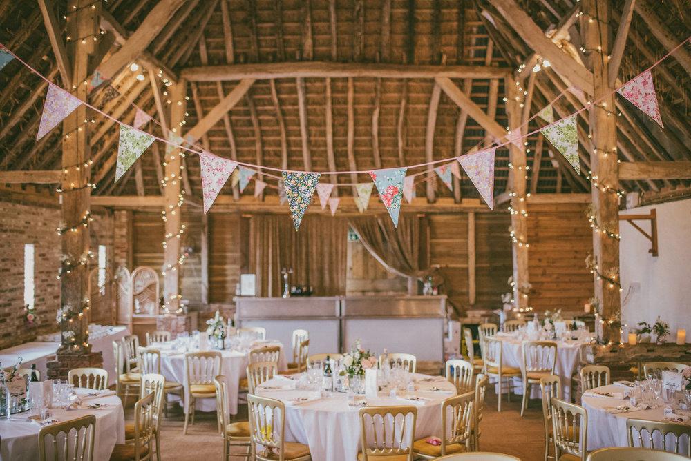 portchester-shabby-chic-traditional-wedding-420.jpg