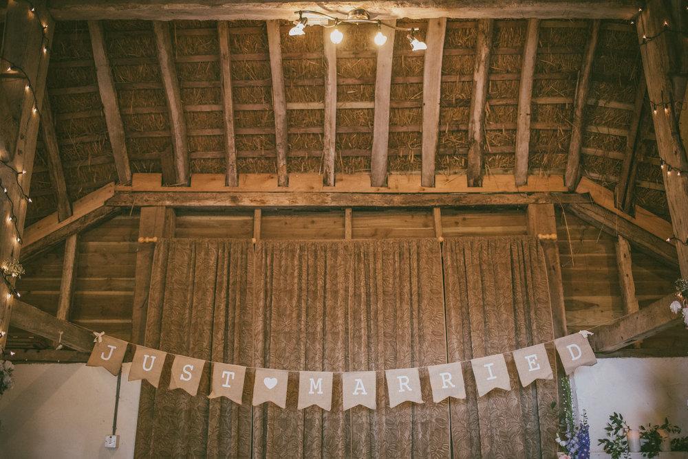 portchester-shabby-chic-traditional-wedding-421.jpg