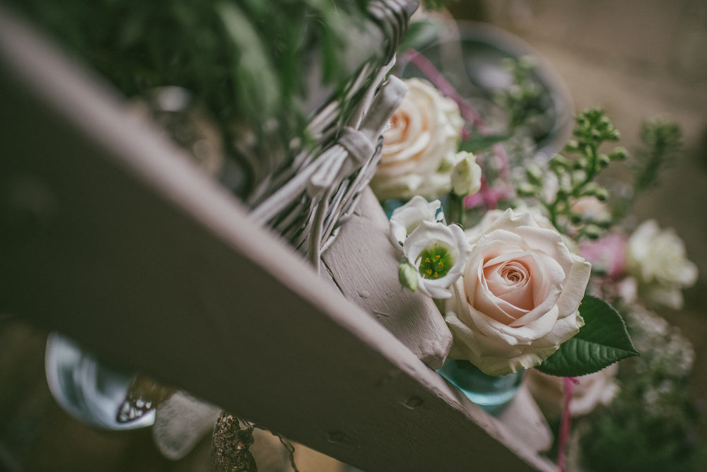 portchester-shabby-chic-traditional-wedding-424.jpg