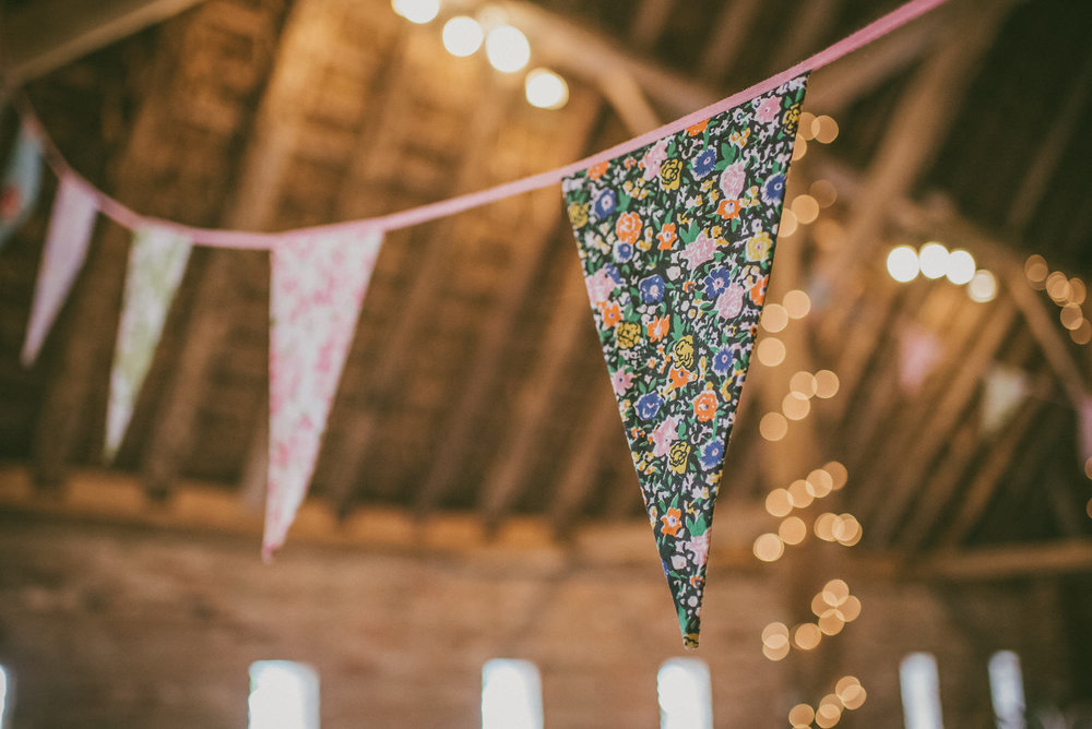 portchester-shabby-chic-traditional-wedding-422.jpg