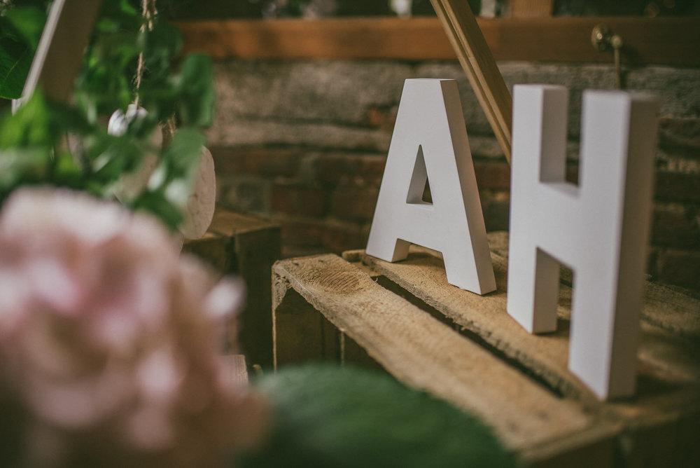 portchester-shabby-chic-traditional-wedding-425.jpg
