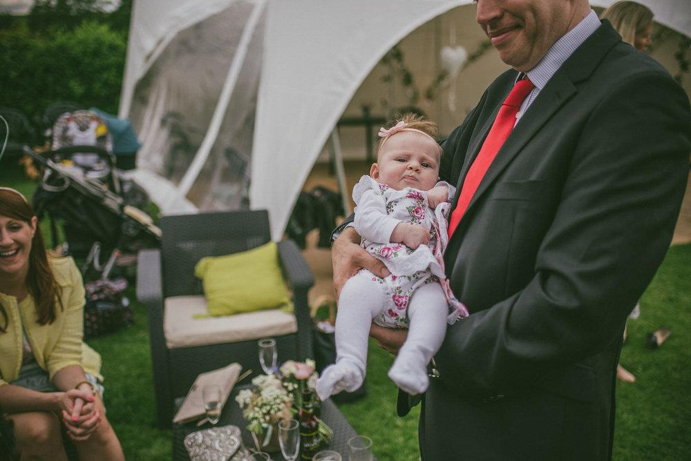 portchester-shabby-chic-traditional-wedding-426.jpg