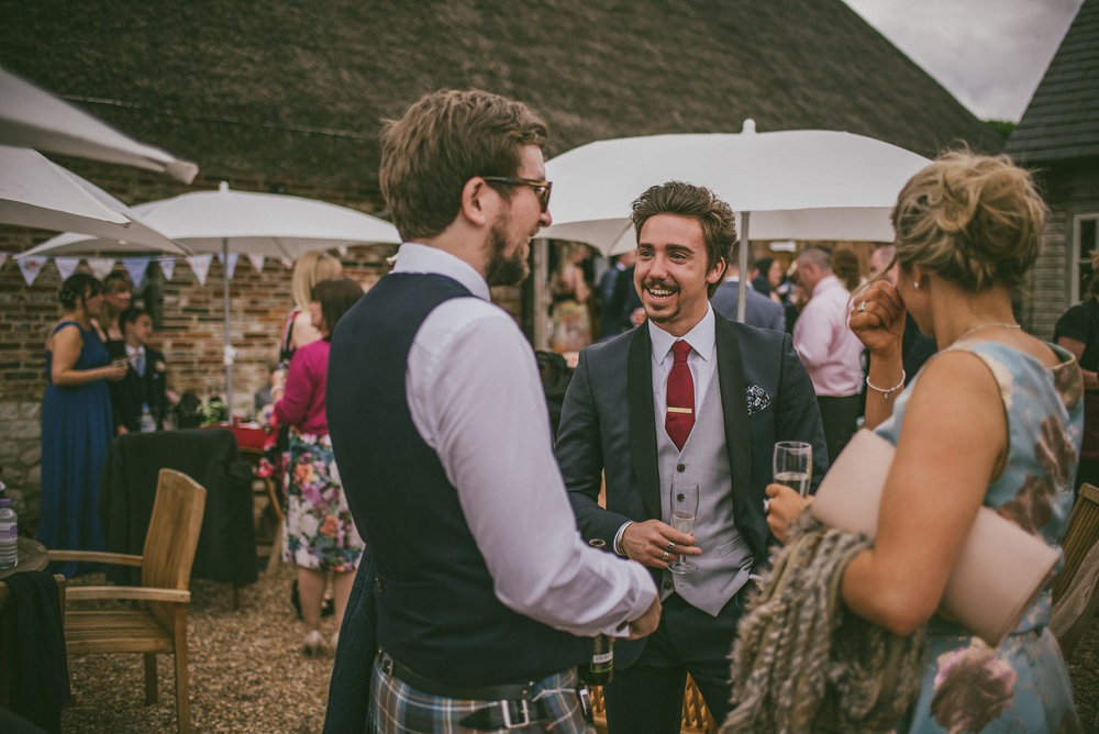 portchester-shabby-chic-traditional-wedding-428.jpg