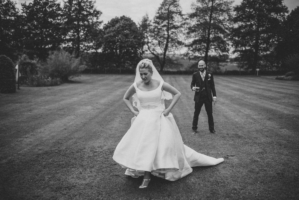 portchester-shabby-chic-traditional-wedding-448.jpg