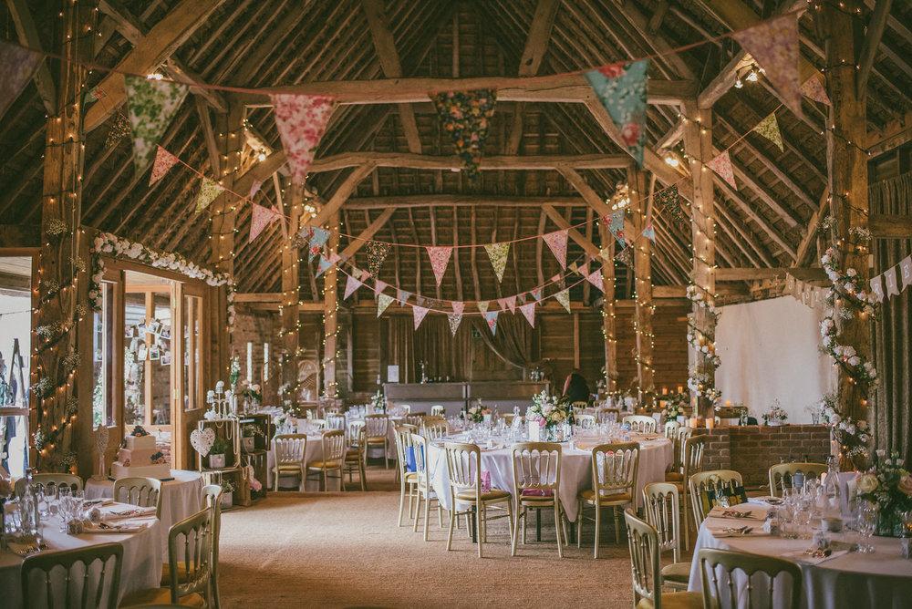 portchester-shabby-chic-traditional-wedding-443.jpg