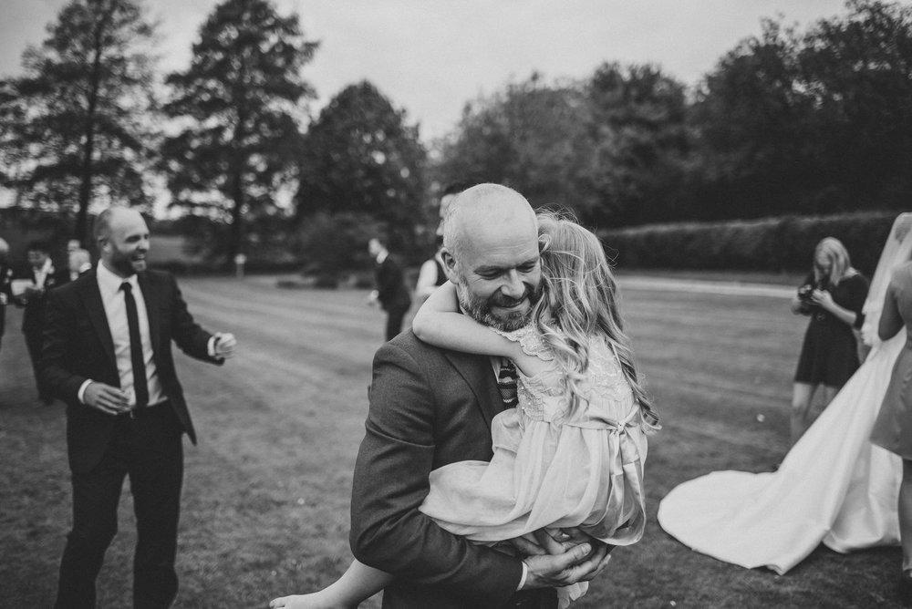 portchester-shabby-chic-traditional-wedding-480.jpg
