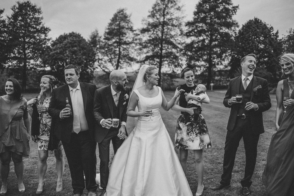 portchester-shabby-chic-traditional-wedding-494.jpg