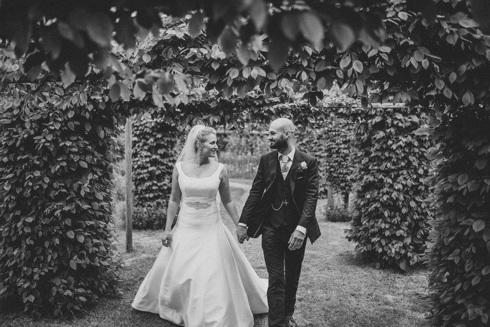 portchester-shabby-chic-traditional-wedding-515.jpg