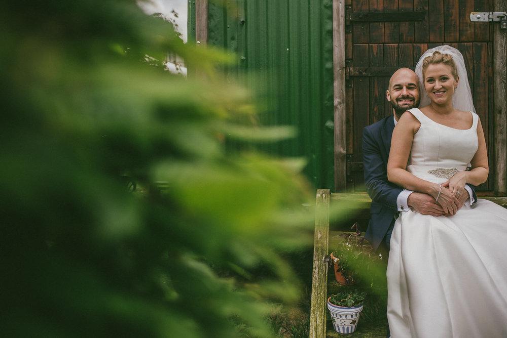 portchester-shabby-chic-traditional-wedding-517.jpg