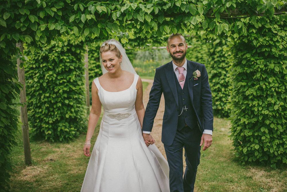 portchester-shabby-chic-traditional-wedding-516.jpg
