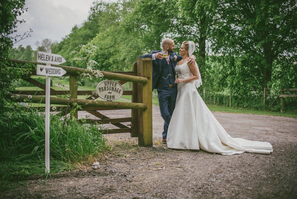 portchester-shabby-chic-traditional-wedding-522.jpg