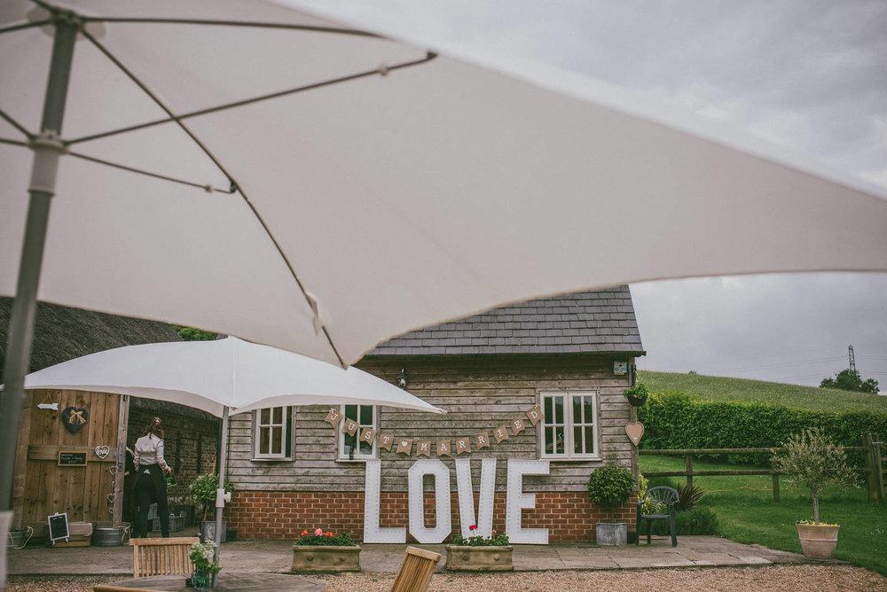 portchester-shabby-chic-traditional-wedding-523.jpg